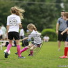 U10G KENNEDY CHEETAHS VS HOOTS SHOOTING STARS 04-29-2017_018