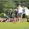 U10G KENNEDY CHEETAHS VS HOOTS SHOOTING STARS 04-29-2017_005