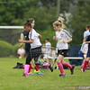 U10G KENNEDY CHEETAHS VS HOOTS SHOOTING STARS 04-29-2017_014