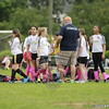 U10G KENNEDY CHEETAHS VS HOOTS SHOOTING STARS 04-29-2017_002