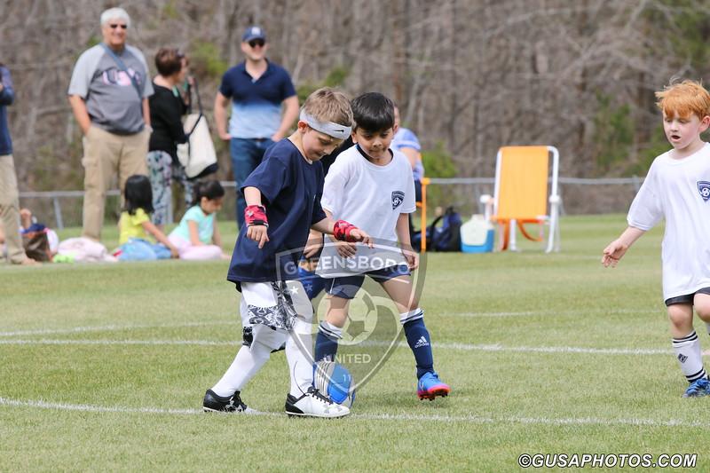 U6B MCPHERSON VS MOORE 03-25-2017_18
