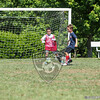 U8B MCGHIE LIGHTNING VS DEARMAN LITTLE GIANTS 05-20-2017_014