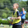 U8B MCGHIE LIGHTNING VS DEARMAN LITTLE GIANTS 05-20-2017_003