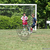 U8B MCGHIE LIGHTNING VS DEARMAN LITTLE GIANTS 05-20-2017_015
