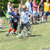 U8B MCGHIE LIGHTNING VS DEARMAN LITTLE GIANTS 05-20-2017_005