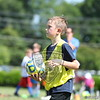 U8B MCGHIE LIGHTNING VS DEARMAN LITTLE GIANTS 05-20-2017_001