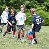 U8B MCGHIE LIGHTNING VS DEARMAN LITTLE GIANTS 05-20-2017_019