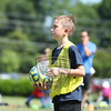 U8B MCGHIE LIGHTNING VS DEARMAN LITTLE GIANTS 05-20-2017_002