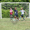 U8B MCGHIE LIGHTNING VS DEARMAN LITTLE GIANTS 05-20-2017_016