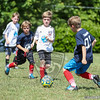 U8B MCGHIE LIGHTNING VS DEARMAN LITTLE GIANTS 05-20-2017_018