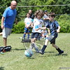 U8B VANNOY BEARS VS GUDAT TIGERS 05-20-2017_009