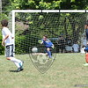 U8B VANNOY BEARS VS GUDAT TIGERS 05-20-2017_015