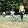 U8B VANNOY BEARS VS GUDAT TIGERS 05-20-2017_017
