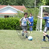 U8B VANNOY BEARS VS GUDAT TIGERS 05-20-2017_018