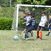 U8B VANNOY BEARS VS GUDAT TIGERS 05-20-2017_008