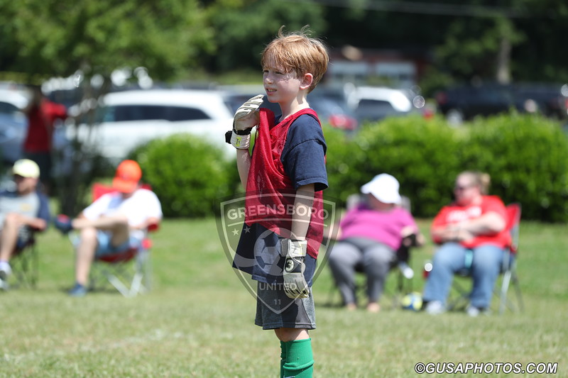 U8B VANNOY BEARS VS GUDAT TIGERS 05-20-2017_002