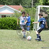 U8B VANNOY BEARS VS GUDAT TIGERS 05-20-2017_019