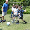 U8B VANNOY BEARS VS GUDAT TIGERS 05-20-2017_010