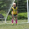 U8G HARRON VS JOHNSON LITTLE LADY COUGARS 05-20-2017_016