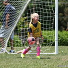 U8G HARRON VS JOHNSON LITTLE LADY COUGARS 05-20-2017_019