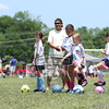 U8G HARRON VS JOHNSON LITTLE LADY COUGARS 05-20-2017_009