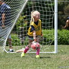 U8G HARRON VS JOHNSON LITTLE LADY COUGARS 05-20-2017_020