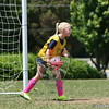 U8G HARRON VS JOHNSON LITTLE LADY COUGARS 05-20-2017_015