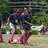 U8G HARRON VS JOHNSON LITTLE LADY COUGARS 05-20-2017_010