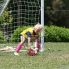 U8G HARRON VS JOHNSON LITTLE LADY COUGARS 05-20-2017_013