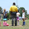 U8G HARRON VS JOHNSON LITTLE LADY COUGARS 05-20-2017_007