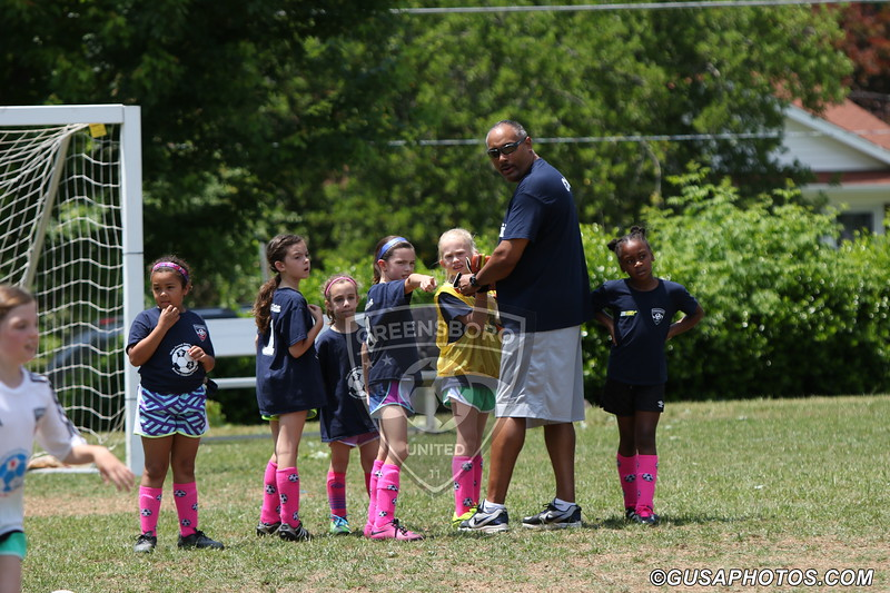 U8G HARRON VS JOHNSON LITTLE LADY COUGARS 05-20-2017_001