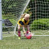 U8G HARRON VS JOHNSON LITTLE LADY COUGARS 05-20-2017_017