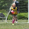 U8G HARRON VS JOHNSON LITTLE LADY COUGARS 05-20-2017_018