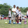 U8G HARRON VS JOHNSON LITTLE LADY COUGARS 05-20-2017_008