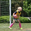 U8G HARRON VS JOHNSON LITTLE LADY COUGARS 05-20-2017_014