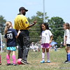 U8G HARRON VS JOHNSON LITTLE LADY COUGARS 05-20-2017_011