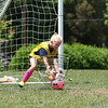 U8G HARRON VS JOHNSON LITTLE LADY COUGARS 05-20-2017_012