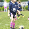 U9G BEUCHLER BUTTERFLIES VS KEEVER THE NIKES 04-29-2017_009
