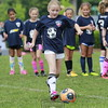 U9G BEUCHLER BUTTERFLIES VS KEEVER THE NIKES 04-29-2017_020