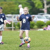 U9G BEUCHLER BUTTERFLIES VS KEEVER THE NIKES 04-29-2017_014
