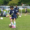 U9G BEUCHLER BUTTERFLIES VS KEEVER THE NIKES 04-29-2017_004