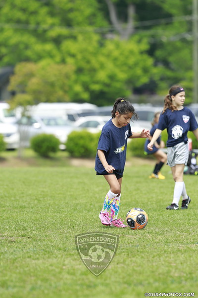 U9G BEUCHLER BUTTERFLIES VS KEEVER THE NIKES 04-29-2017_002