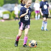 U9G BEUCHLER BUTTERFLIES VS KEEVER THE NIKES 04-29-2017_007