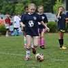 U9G BEUCHLER BUTTERFLIES VS KEEVER THE NIKES 04-29-2017_018