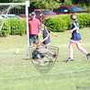 U9G SMITH TIGERS VS BEUCHLER BUTTERFLIES 05-20-2017_011