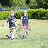 U9G SMITH TIGERS VS BEUCHLER BUTTERFLIES 05-20-2017_014