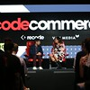 Recode Senior Commerce Correspondent Jason Del Rey interviews Jennifer Hyman, CEO, Rent the Runway at Recode's 2019 Code Commerce Conference.