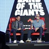 Recode Senior Commerce Correspondent Jason Del Rey is joined by Scott Galloway, Co-Host, Pivot; Professor of Marketing, NYU Stern for a live podcast recording of the final episode of Land of the Giants: The Rise of Amazon.