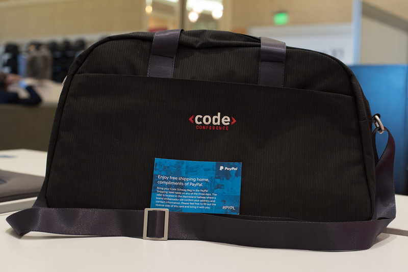 code-conference-2015