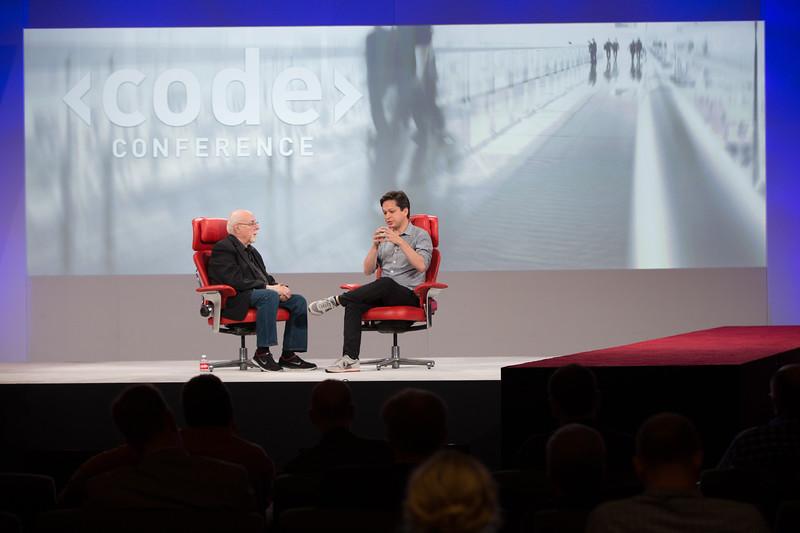 ben-silbermann-code-conference-2015